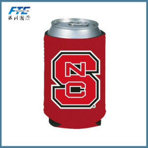Neoprene Custom Sublimation Stubby Holder, Can Cooler, Stubby Cooler pictures & photos