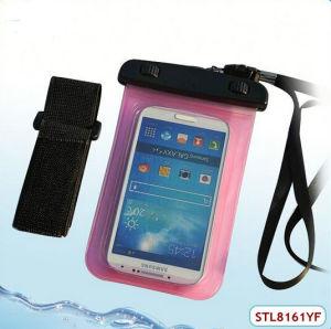 Reliable Mobile Phone Seal Waterproof Bag