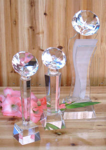 Crystal Crafts pictures & photos