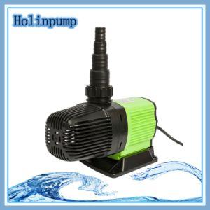 Land Amphibious Pump Eco Water Pump (HL-ECO5000) pictures & photos