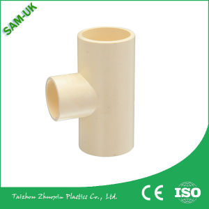 Pipe Fitting Crossword Nylon Plumbing Fittings Nylon Pipe Fittings Manufacturers pictures & photos