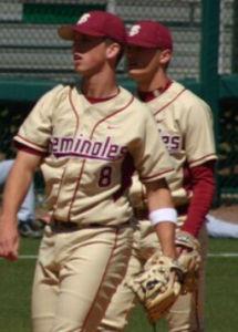 Blank Dye Sublimation Baseball Uniform pictures & photos