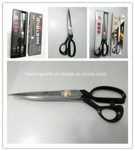 Chiese Supplier of Scissors for Industrial Sewing Machine pictures & photos