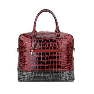 Fashion Tote Bag C012