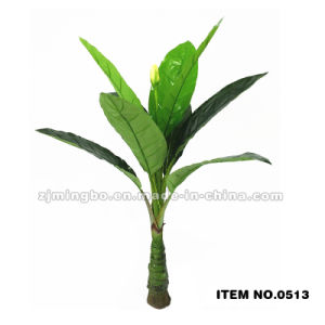 Factory Price Artificial Plants and Trees 0513