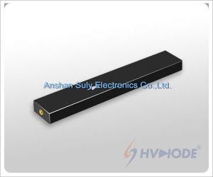 High Frequency Hvdiode Silicon Block (2CLG20KV-2.5A) pictures & photos