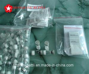 10mg Melanotan 1 (melanotan) Peptide Mt-I, Melanotan-1 for Skin Tanning pictures & photos