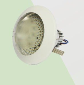 High Quality LED Flood Light From China pictures & photos