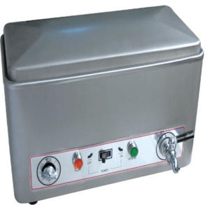Electric Boiling Sterilizer 420s Stainless Steel pictures & photos