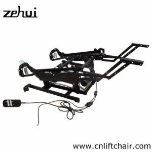 Furniture Lift Mechanism with Kd Design (ZH8056) pictures & photos
