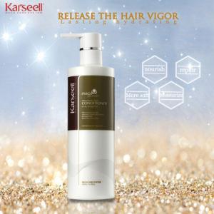 Karseell OEM Repair Moisturizing Hair Conditioner pictures & photos
