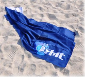 Ultra Soft Quick Dry Microfibre Sport Towel (BC-MT1032) pictures & photos