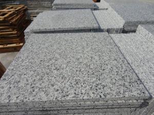 Cheap Grey Granite, Granite Tiles and Granite Slabs pictures & photos