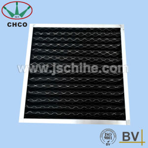 Air Purifier Parts, Air Filters pictures & photos