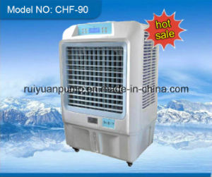 CHF Series for House Energy Saving Portable Air Cooler Portable Evaporative Air Conditioner pictures & photos