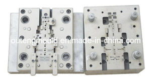 Metal Part Hardware Precision High Quality Mould/Mold pictures & photos