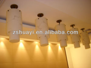 Artificial Stone of Ceiling (8101-1) pictures & photos