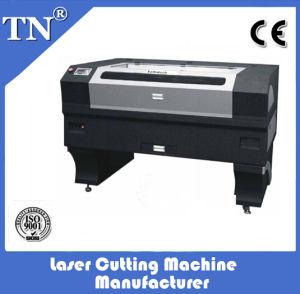 Art Craft Laser Engraving Cutting Machine