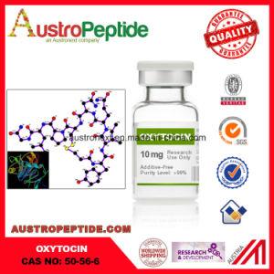Oxytocin, Oxytocin Powder, Oxytocin Acetate Oxytocin 2mg pictures & photos