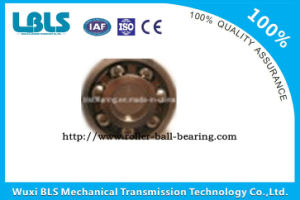 Competitive Price and High Quality Ball Bearings 6410