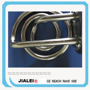 Hot Sale Kettle Heating Tube pictures & photos