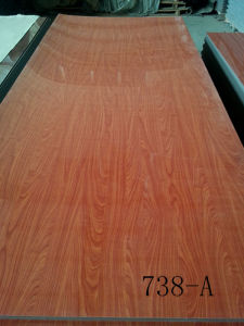 High Pressure Laminate (738-A) pictures & photos