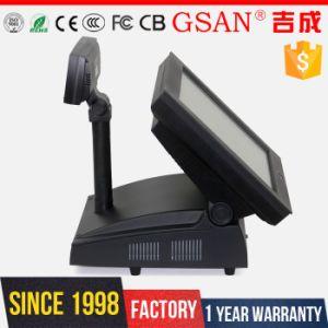 Handheld Cash Register Cash Register for Business Online POS System pictures & photos