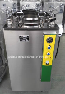 Bluestone Dental Equipment China Autoclave Machine pictures & photos