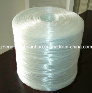 E Glass Fiberglass Yarn 2400tex, 4800tex Roving