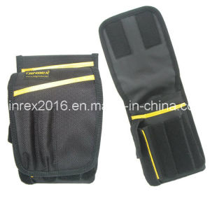 Jinrex New Design Drills Tools Packing Smart Shape Safety Bag pictures & photos