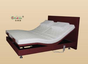 Electronic Adjustable Bed