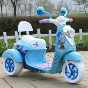 2017electric Motorcycle/Kids Electric Bike/Bicycle/Motor Cycle pictures & photos