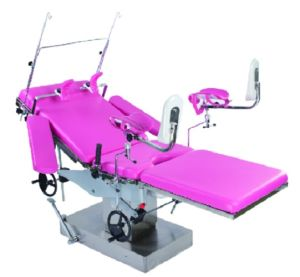 New Medical Multi-Purpose Parturition Bed pictures & photos