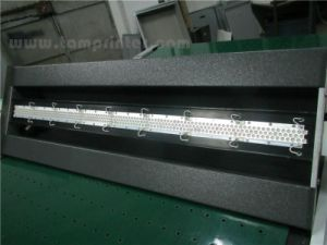 TM-LED800 Long-Life LED UV Drying Machine pictures & photos