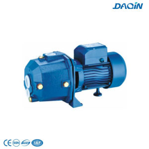 Jdp370A Self-Priming Jet Pump pictures & photos