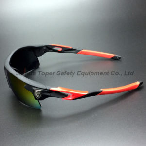 Fashion Type Safety Glasses (SG128) pictures & photos
