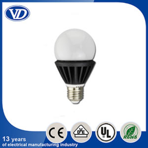 Hot Sale Aluminium Die-Casting LED Bulb Light E27 pictures & photos