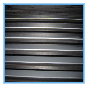 Tungsten Carbide Bars for Wood Cutting Tools pictures & photos