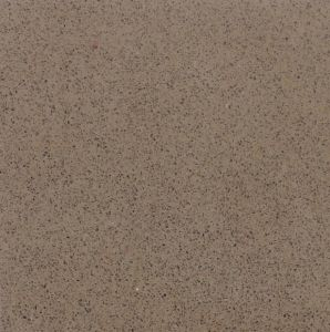 Artificial Stone/Engineered Stone/Artificial Quartz Stone Price for Sale pictures & photos