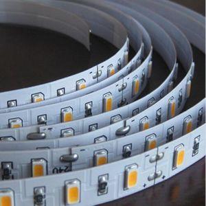 DC12V 300LEDs SMD5730 5m LED Strip