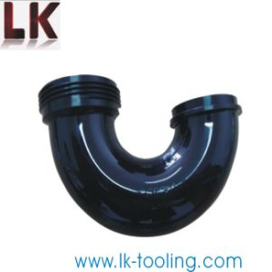 Plastic Pipe Fitting Mould China Supplier