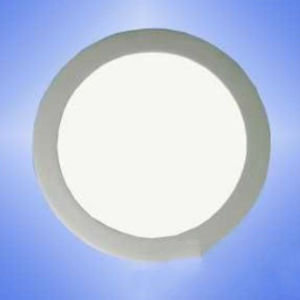 3-24W Round Indoor LED Panel Light pictures & photos