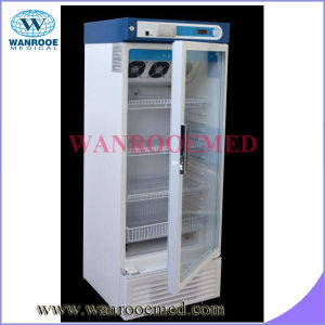 Cold Storage Freezer for Laboratory pictures & photos