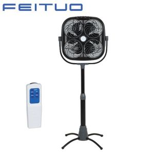 Remote Control Fan, Elextric Fan pictures & photos