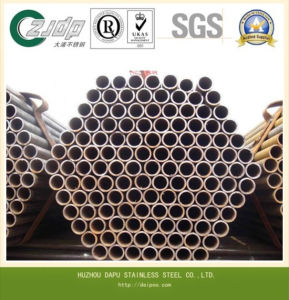 Stainless Steel Seamless Pipe Price 316 pictures & photos