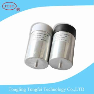 Power Electronic Capacitors for Solar Storage pictures & photos