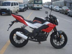 250cc Jy250GS-1 EEC Racing Motorcycle