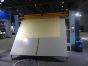 Auto Panel Cutting Machine pictures & photos