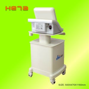 Wrinkle Removal and Skin Rejuvenation Hifu Beauty Equipment H-2014 pictures & photos