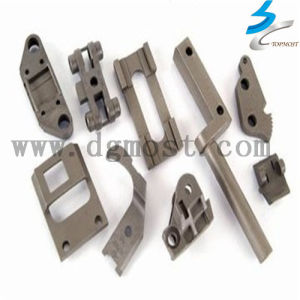 Stainless Steel Precision CNC Machinery Parts Machining CNC Parts pictures & photos